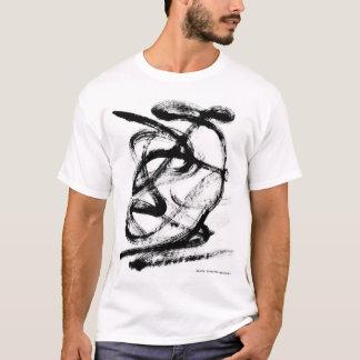 inking 19 T-Shirt