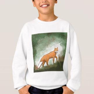 InkyFox Sweatshirt