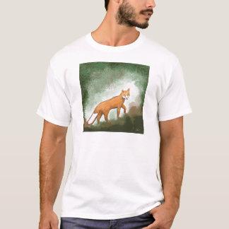 InkyFox T-Shirt