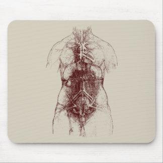 inner body mousepads