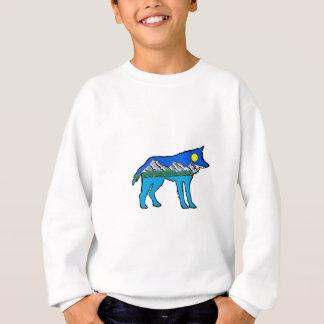Inner Daydreams Sweatshirt