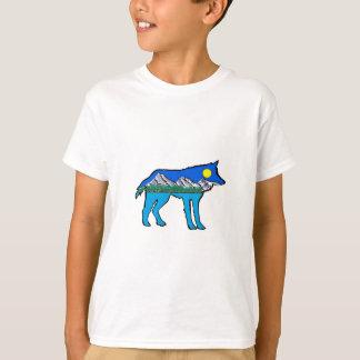 Inner Daydreams T-Shirt