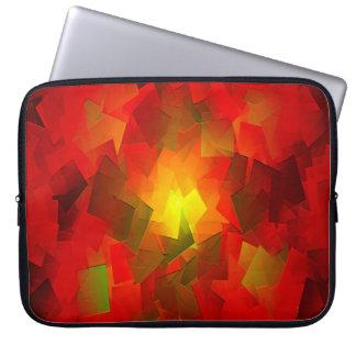 Inner  Glow... Laptop Sleeve