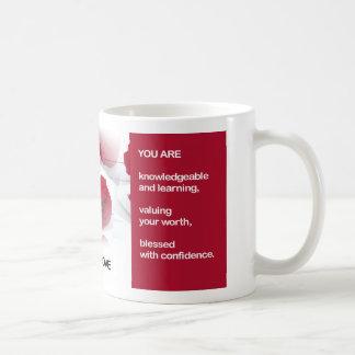 Inner Love Mug