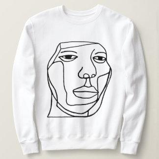 Inner Peace Sweatshirt