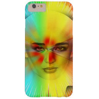 Inner Psyche iPhone 6 Plus Case
