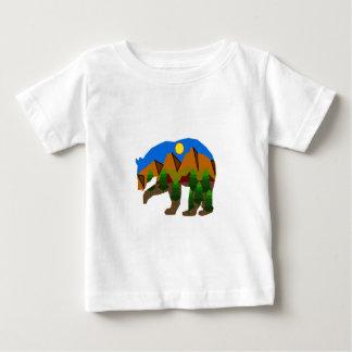 Inner Sanctum Baby T-Shirt