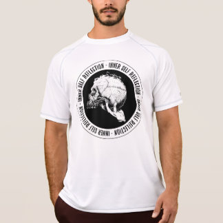 Inner Self Reflection T-Shirt