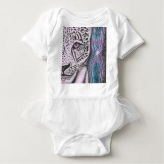Inner Vision Baby Bodysuit