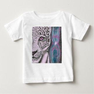 Inner Vision Baby T-Shirt