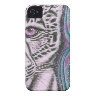 Inner Vision iPhone 4 Case