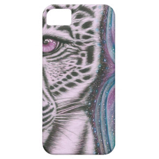 Inner Vision iPhone 5 Cases