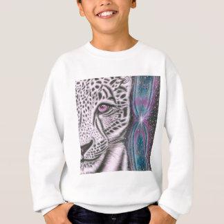 Inner Vision Sweatshirt