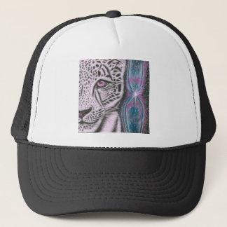 Inner Vision Trucker Hat