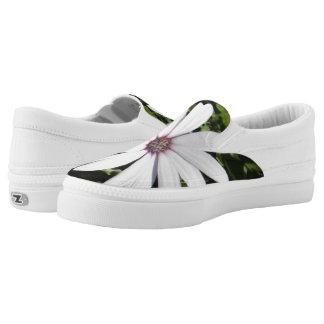 Inner Voice ... Slip-On Sneakers