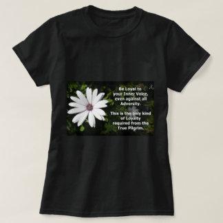 Inner Voice ... T-Shirt