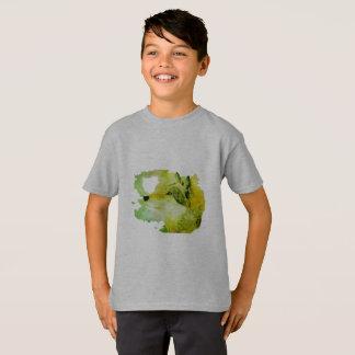 Inner wolf T-Shirt