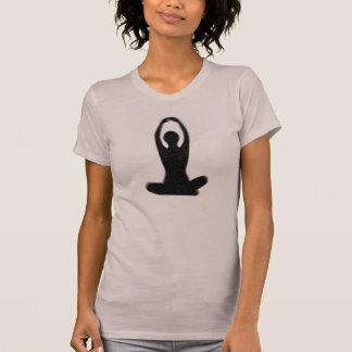 Inner Yoga T-Shirt