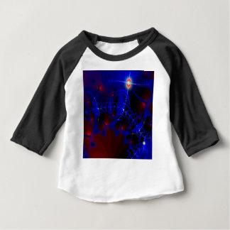 Innerspace Baby T-Shirt