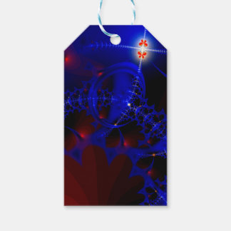 Innerspace Gift Tags