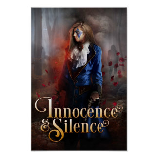 Innocence & Silence Poster