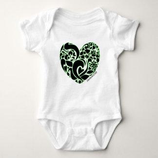 Innocent Baby Bodysuit