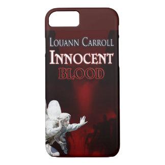 Innocent Blood Designer iPhone Case-Mate iPhone Case