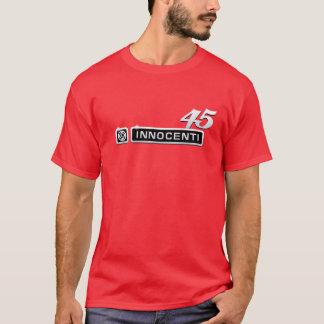 Innocenti t-shirt
