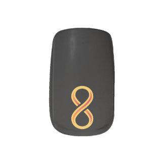 Innov8tive Minx Nail Art