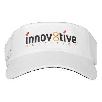 Innov8tive Nutrition Visor