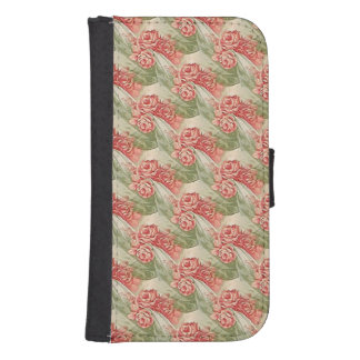 Innovate Meaningful Zealous Effective Phone Wallet