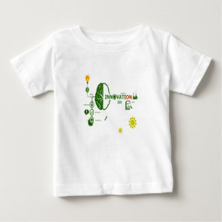 Innovation Day - Appreciation Day Baby T-Shirt