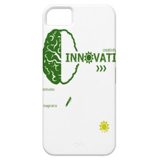 Innovation Day - Appreciation Day iPhone 5 Cases