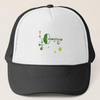 Innovation Day - Appreciation Day Trucker Hat