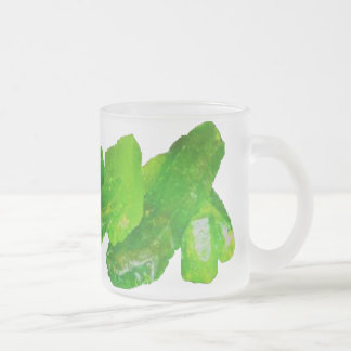 "InnovativDezynz's ""KRYPTO"" Frosty Mugs"
