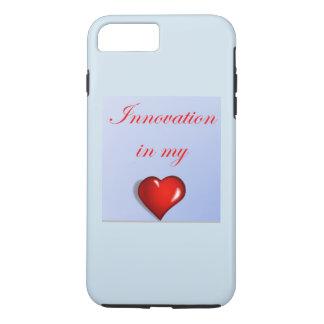 Innovative SmartPhones iPhone 8 Plus/7 Plus Case