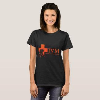 Innovative Veterinary Medicine T-Shirt