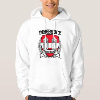 Innsbruck Hoodie