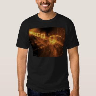 Input basic dark T T Shirts