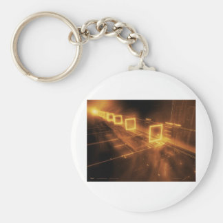 Input Keychain