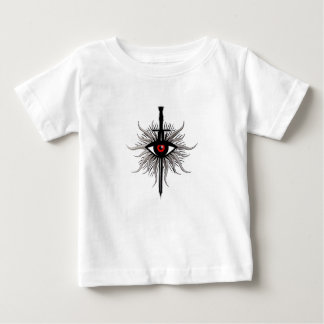 Inquisition Symbol Baby T-Shirt