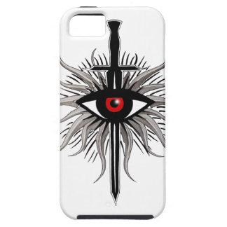 Inquisition Symbol iPhone 5 Case