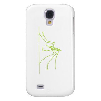 insect samsung galaxy s4 cases
