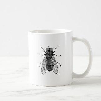 Insect Coffee Mug