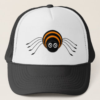 Insect 🐛 hat, for sale ! trucker hat
