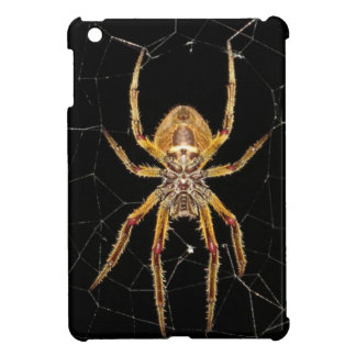 Insect Macro Spider Colombia iPad Mini Cases