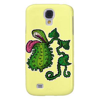 Insectivore Samsung Galaxy S4 Case