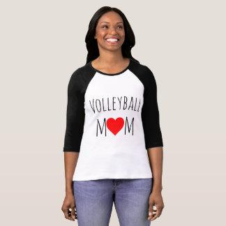 insert sport Mom T-Shirt