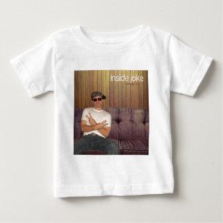 Inside Joke T Shirts