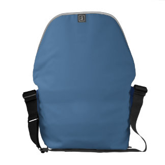 inside print, does this work? courier bag